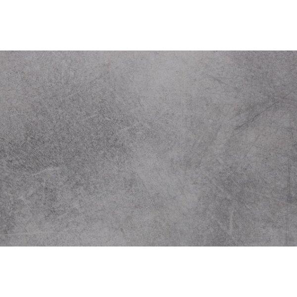 HPL Platte Cemento 3192