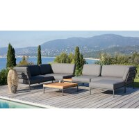 Sofa Set Level 6 Teile