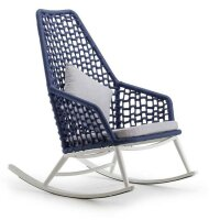 KOS Rocking Chair
