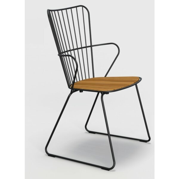 Dining Chair PAON