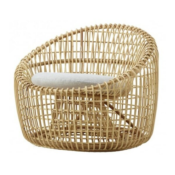 Lounge Set Nest