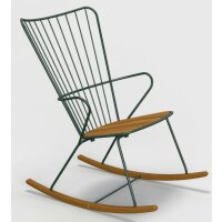 Rocking Chair PAON