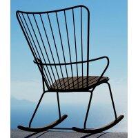 Rocking Chair PAON