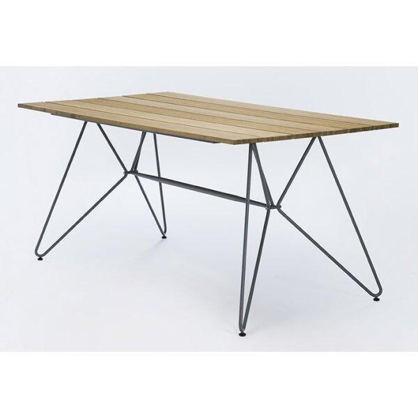 Table Sketch