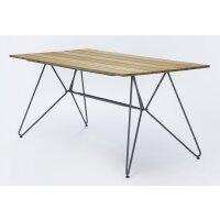 Tisch Sketch