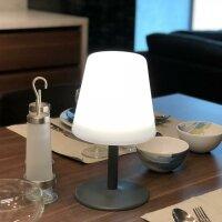 Lampe Standy Mini