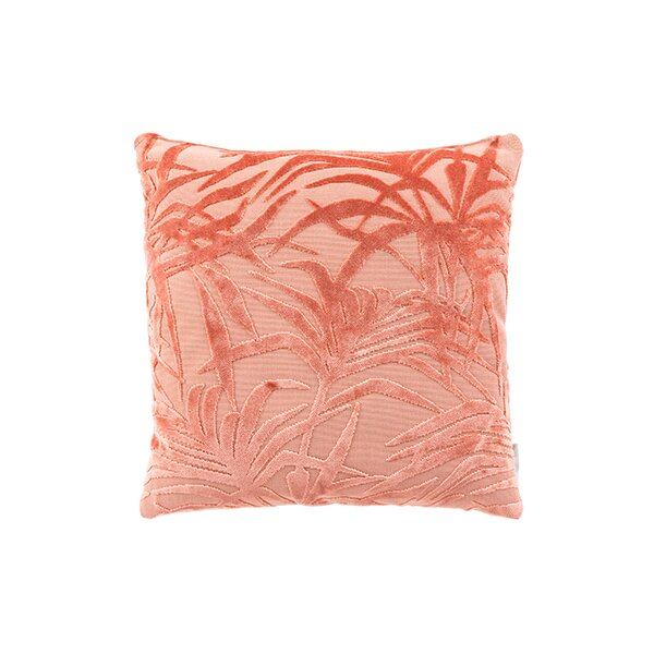 Pillow Miami