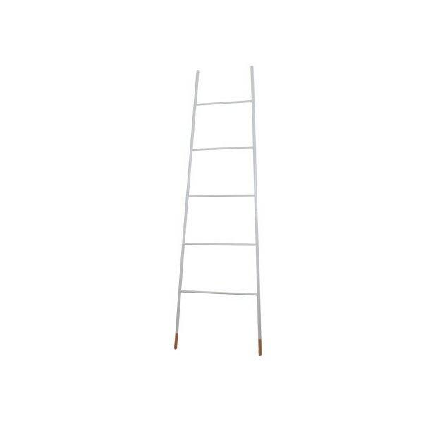Leiter Rack