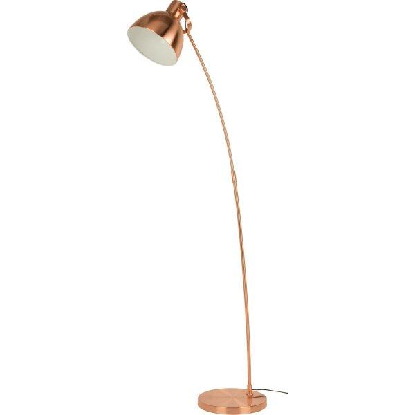 Stehlampe Blush Copper (nur noch 3 stück)