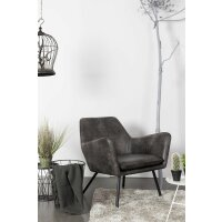 Lounge Sessel Bon