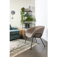 Lounge Sessel Feston