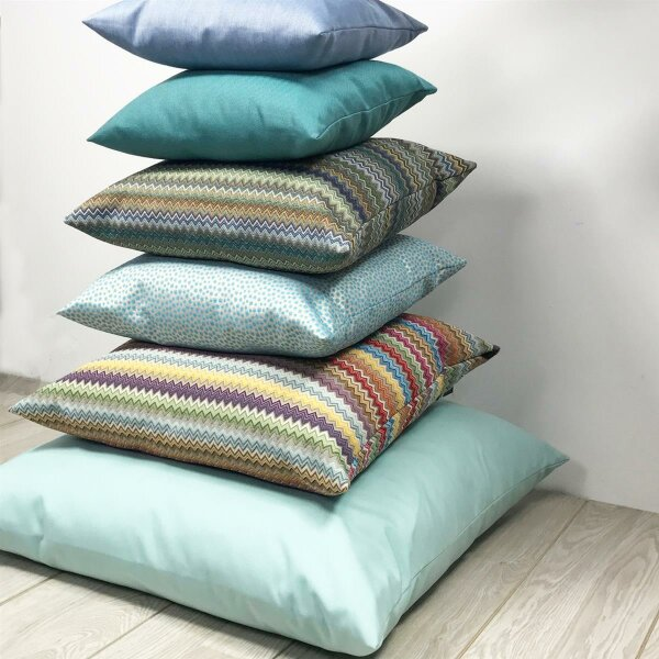 Cushion Kerum 50x50cm