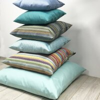 Cushion Kerum 60x60