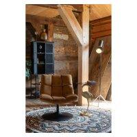 Lounge Sessel Bar