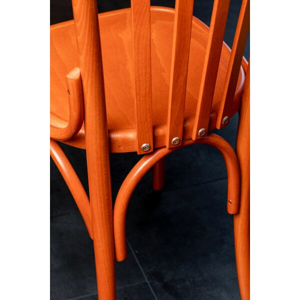 Chair Milano