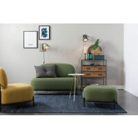 Lounge Sessel Polly