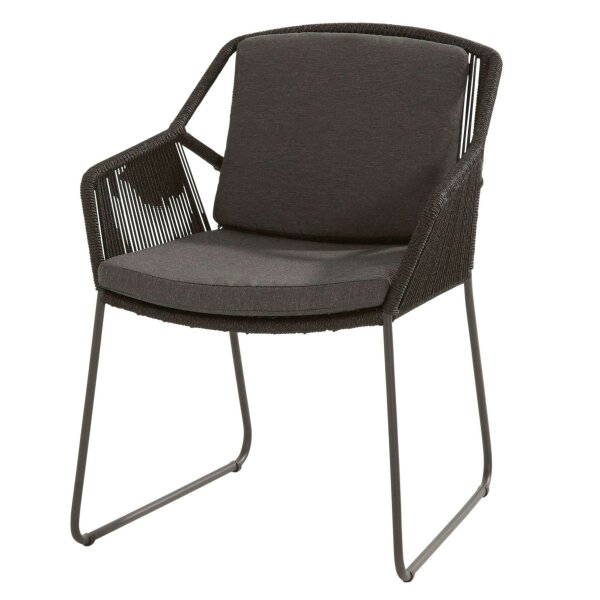 Dining Chair Accor