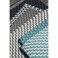 Carpet Uni