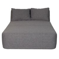 Doppelliege Chaiselongue Theo