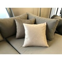 Cushion Kerum Nova 50x50