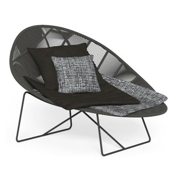 Living Relax Armchair Panama