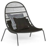 Lounge Chair Panama