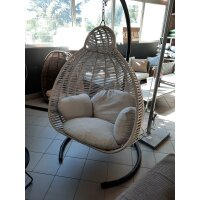 Swing Chair Shania