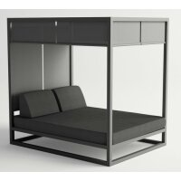 Daybed Milos