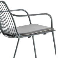 Kissen für Stuhl Nolita