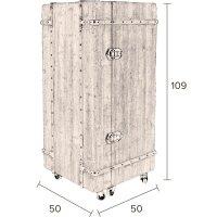 Lico Cabinet