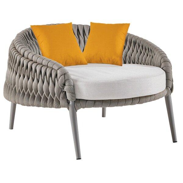 Lounge Chair Kalife