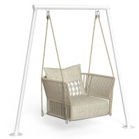 Swing Chair Cliff Altalena