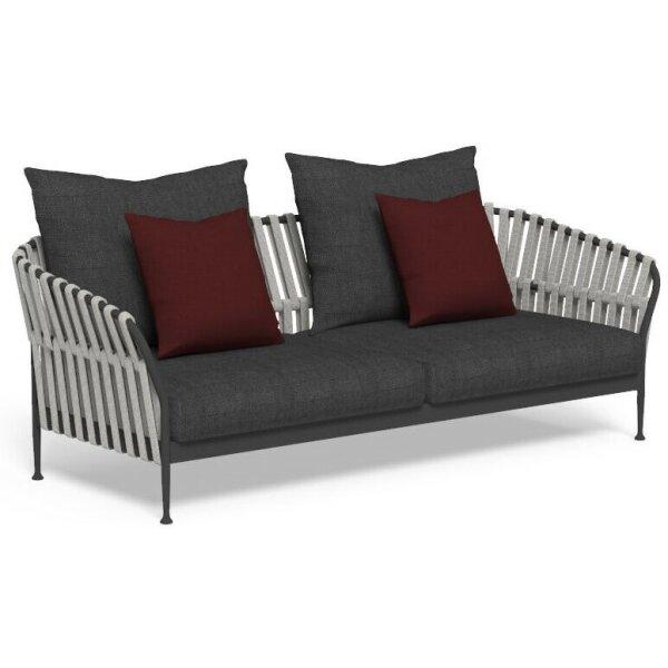 Frame Sofa 2Ps
