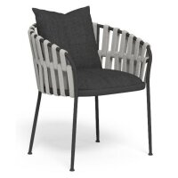Dining Chair Frame