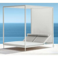 Daybed Cleo Alu