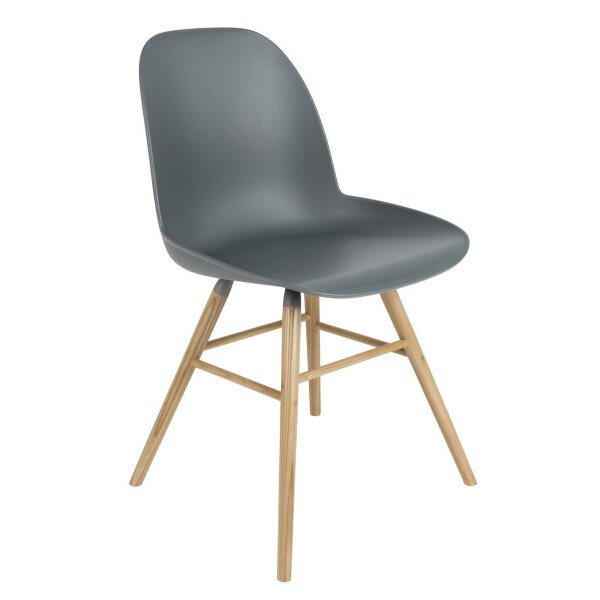 Chair Albert Kuip