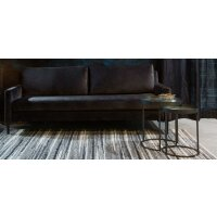 Sofa Houda 3 Seater