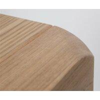Tisch Storm 180x90 cm