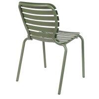 Garden Chair Vondel