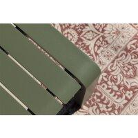 Garden Bench Vondel 45x129,5 cm
