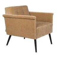 Lounge Sessel Sir William Vintage