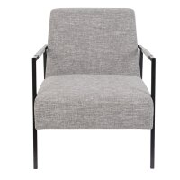 Lounge Sessel Wakasan