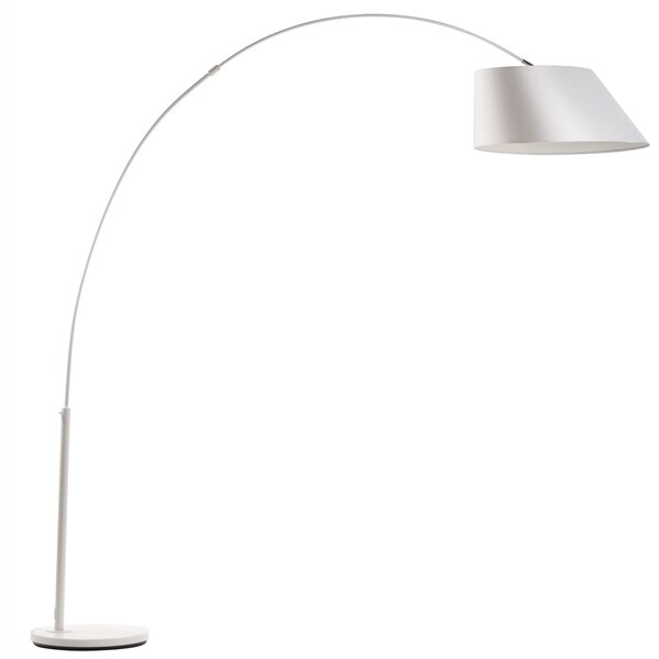 Floor Lamp ARC