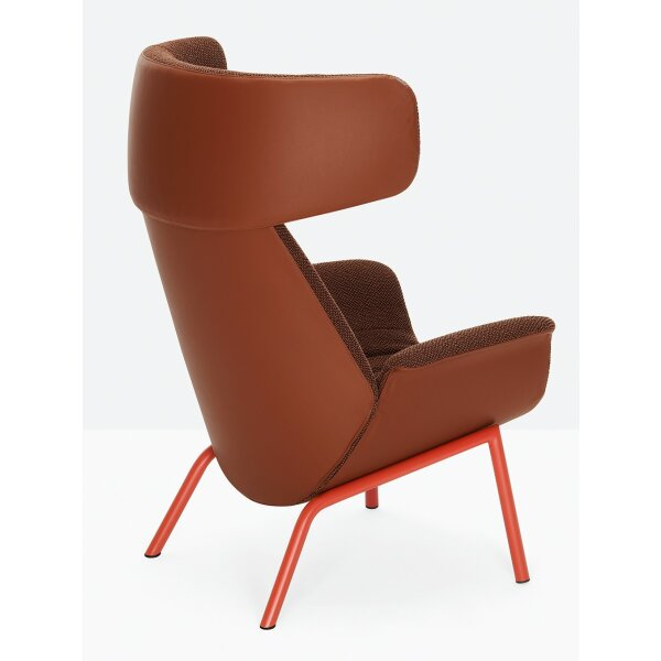 Lounge Chair Ila