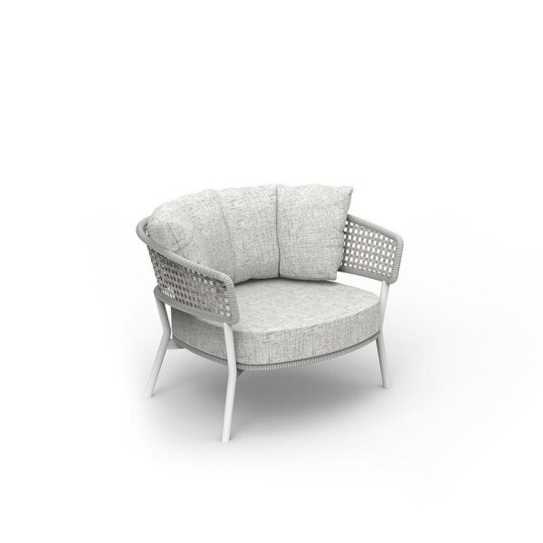 bianco-grigio chiaro C19