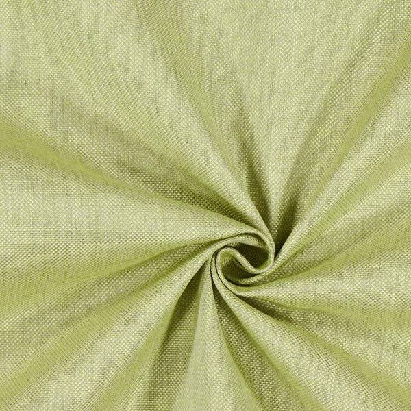 Agora Panama Lindgrün