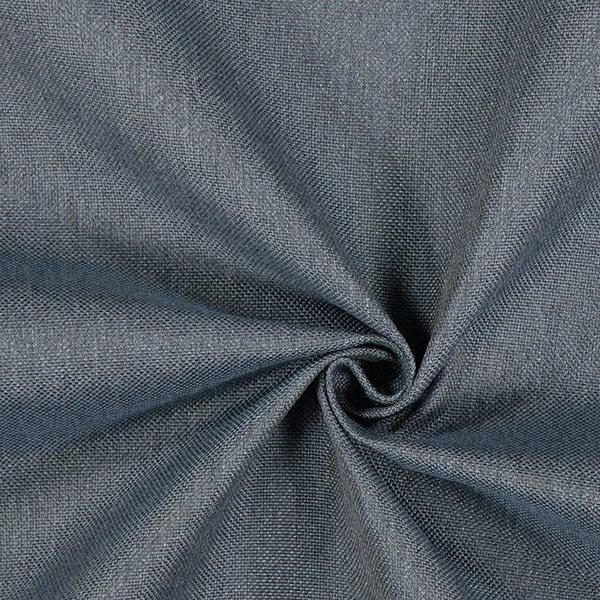 Agora Panama Grau Blau