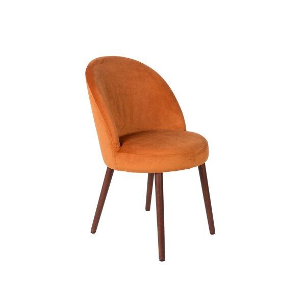 Orange1100339