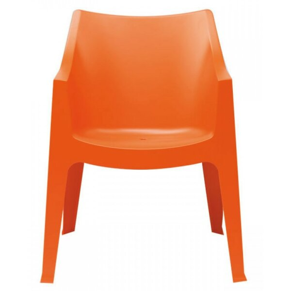 Orange 30
