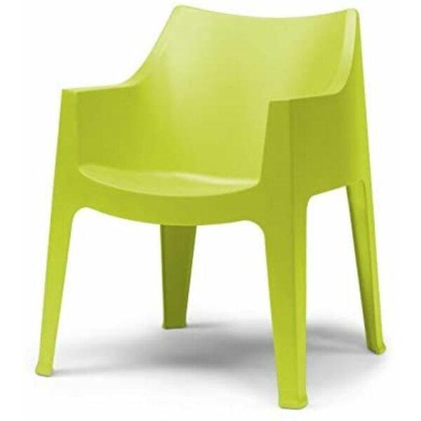 Light green 51